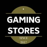 gaming_stores