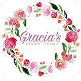 gracias_loveditems