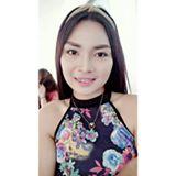 jheng.andia