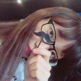 jhenying_