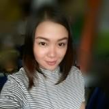 kisheee05