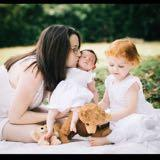 maternitynbaby