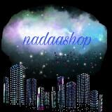 nadaashop