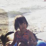 ncmarcia1994