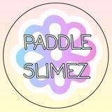 paddleslimez