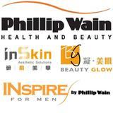 phillip_wain