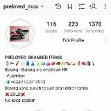 preloved_mou