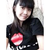 qingxuan02