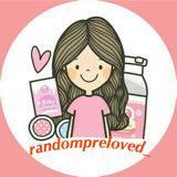randompreloved_