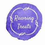 rawring_treats
