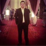 ronald_shop