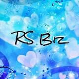 rs_biz