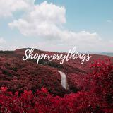 shopeverythings