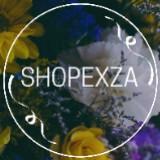 shopexza