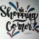 shoppingcornerbandung