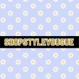 shopstylevougue