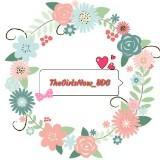 thegirlsnow_bdg