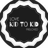 kidtokidpreloved