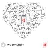 vivianhuiyingho