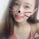 wanwan4234