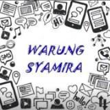 warung_syamira