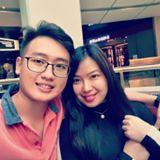 wennychang_winniechang