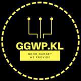 ggwp.kl
