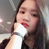 ahsing215