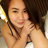 apholjane_limbauan