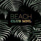 beachclubmnl