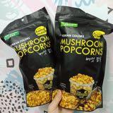 mushroompopcorns