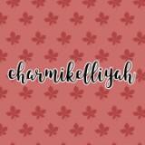 charmie20