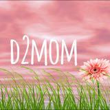 d2mom
