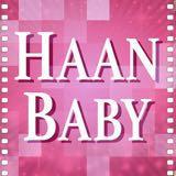 haanbaby