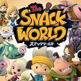 snackworldstore