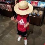 joey_hk