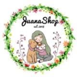 juanashop.ph