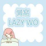 lazy_wo
