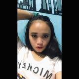 lisa_umamik