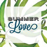 love_and_summer