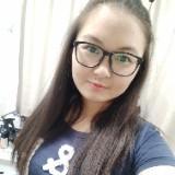 melissa_y