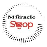 miracle_collection