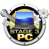 stage3pc