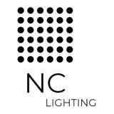 nc_lighting