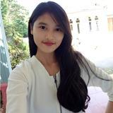 preloved_lalana