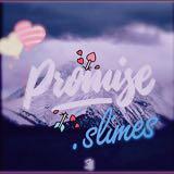 promises._.slime