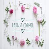 rainst.corner