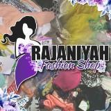 rajaniyahfashionshop