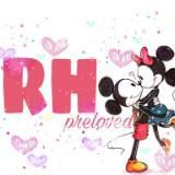 rh.preloved