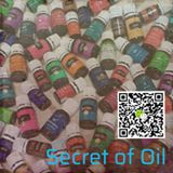 secret_of_oil